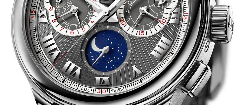 chopard-l-u-c-perpetual-chrono-watch-2016-details