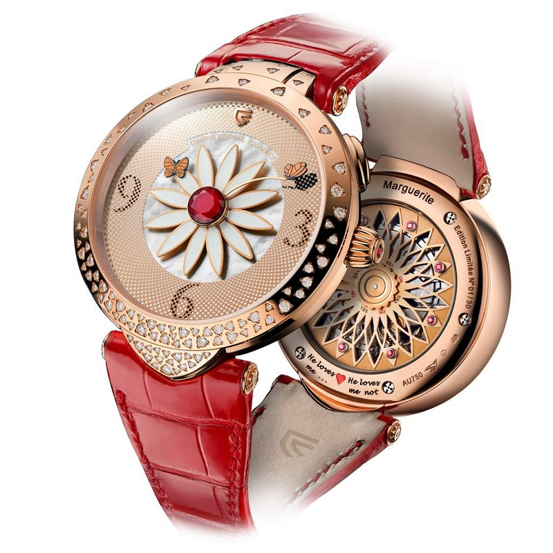christophe-claret-marguerite-watch