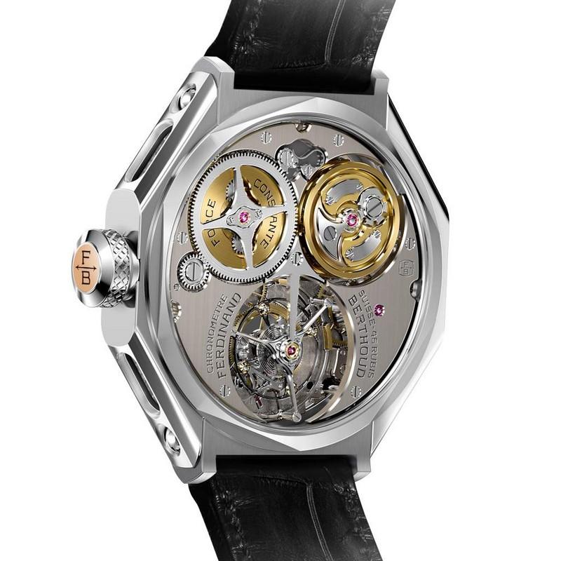 chronometre-ferdinand-berthoud-fb-1-watch