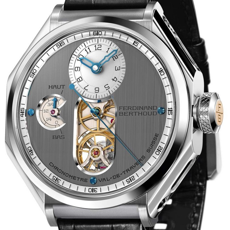 chronometre-ferdinand-berthoud-fb-1-watch