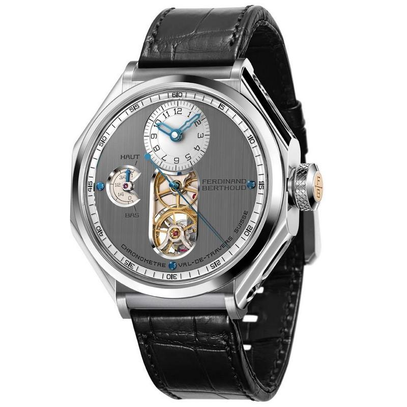 chronometre-ferdinand-berthoud-fb-1