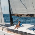 CNB – CNB 76 – 23,17m yacht-