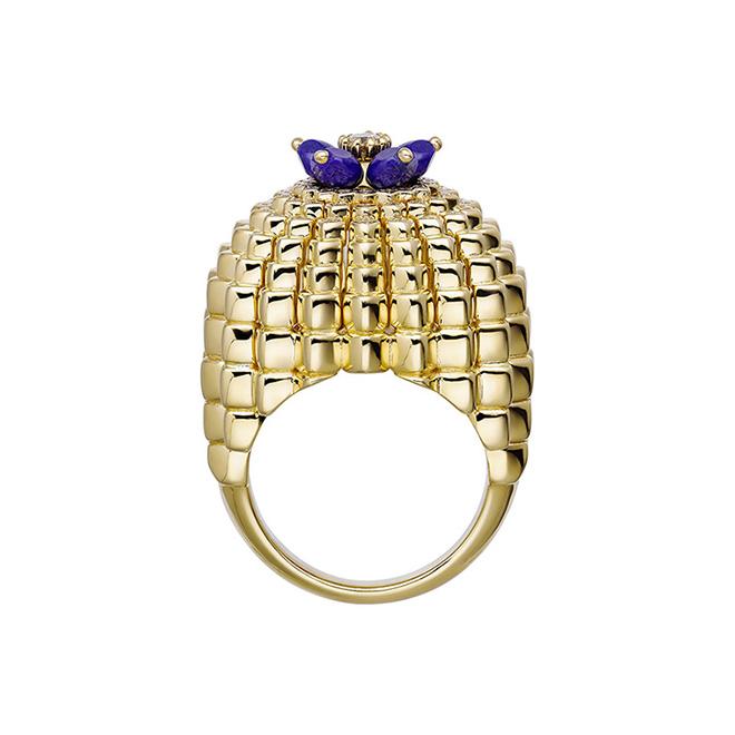 cactus-de-cartier-ring-lapis-lazuli
