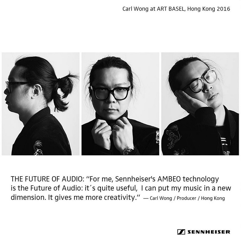 Carl Wong future of the audio - Copy