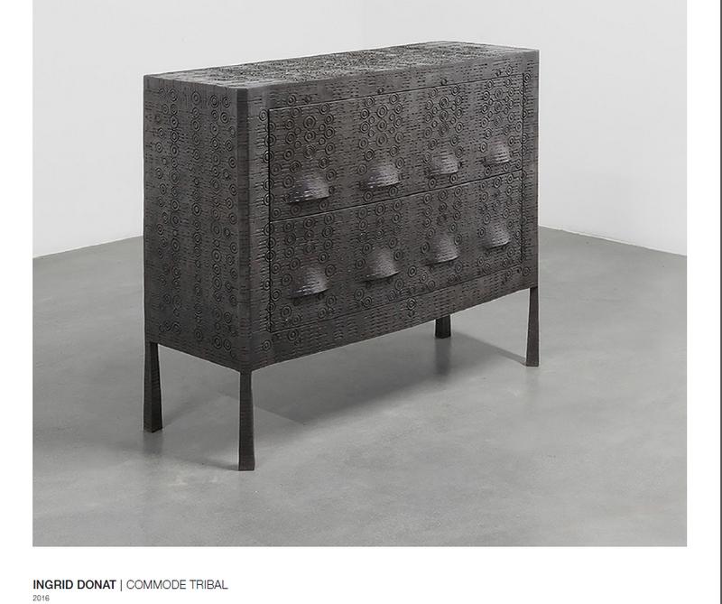 carpenters-workshop-gallery-ingrid-donat