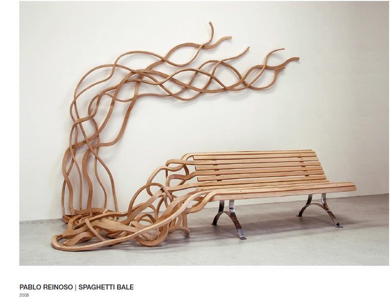 carpenters-workshop-gallery-pablo-reinoso