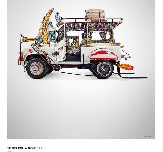 carpenters-workshop-gallery-studio-job_automobile