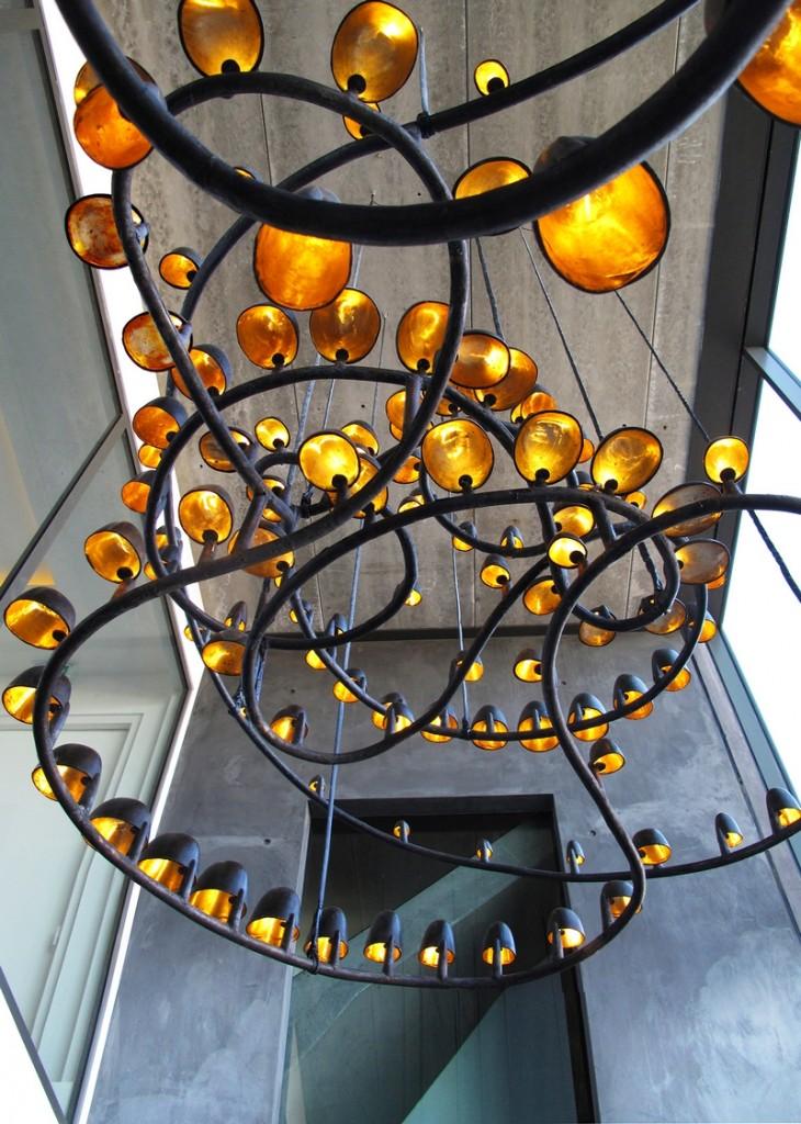 carpenters-workshop_gallery-molenschot_citylight-chandelier