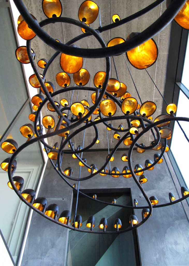 carpenters-workshop_gallery-molenschot_citylight-chandelier