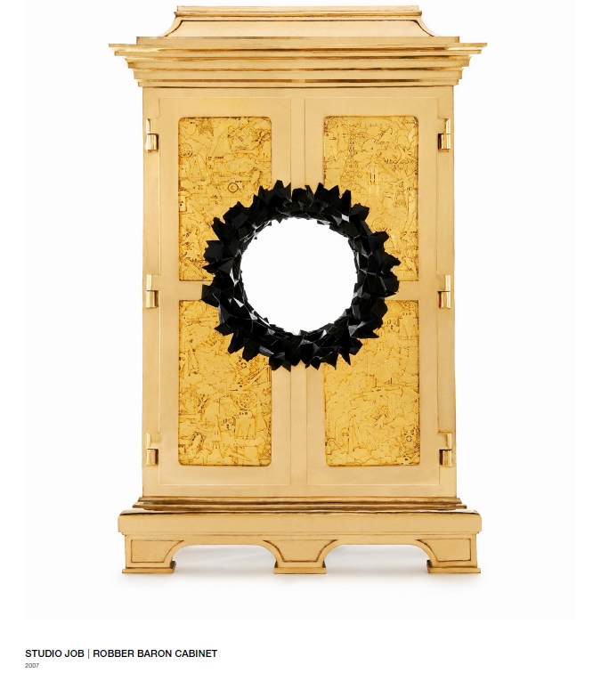 carpenters-workshop_gallery-robber-baron-cabinet