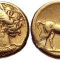 Carthage_money