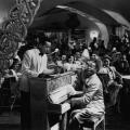Casablanca piano sold for $3.4 Million - details-