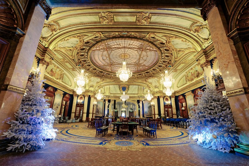 casino-de-monte-carlo-winter-season-2016-2017