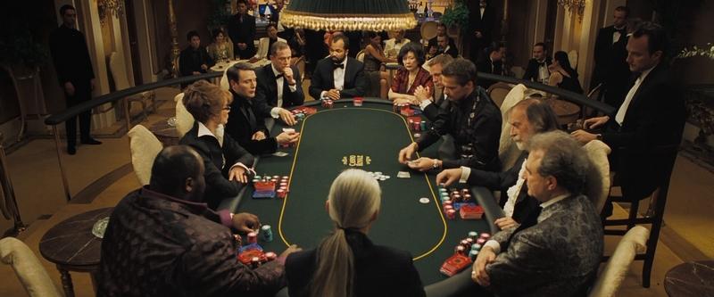 Casino_Royale_fictionalwin JPG