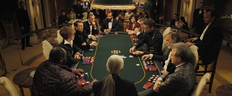 Casino_Royale_fictionalwin JPG