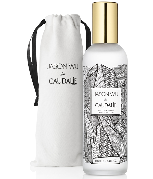 caudalie-jason-wu-2016-collaboration