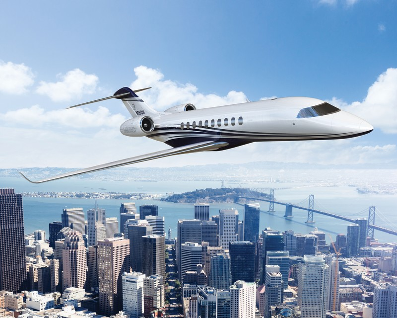 cessna-citation-hemisphere-photos