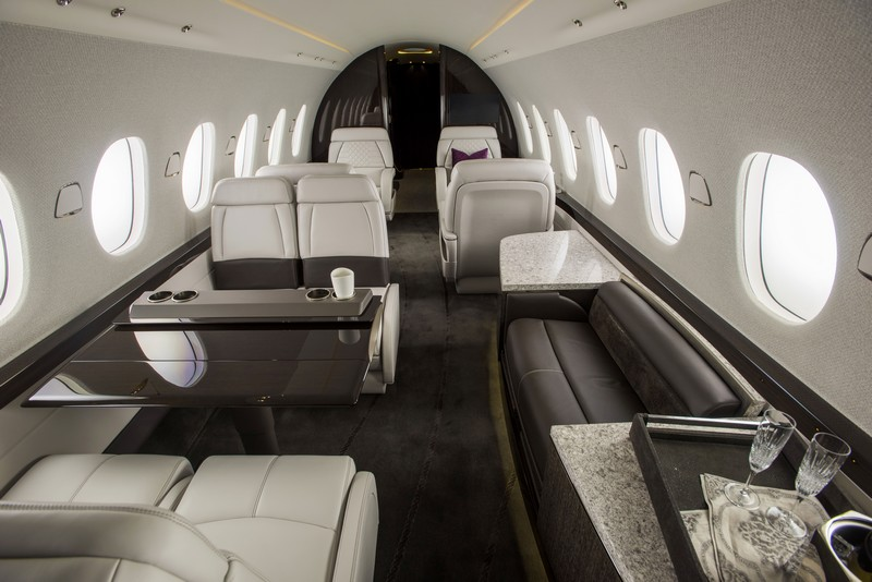 cessna-citation-hemisphere-to-be-the-widest-cabin-in-its-class-citation-hemisphere-zone-one-and-two