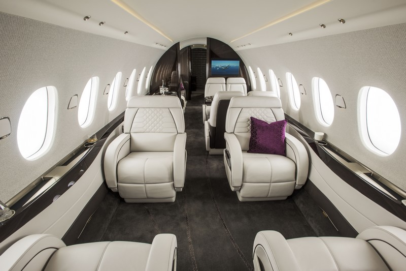 cessna-citation-hemisphere-to-be-the-widest-cabin-in-its-class-citation-hemisphere-zone-one
