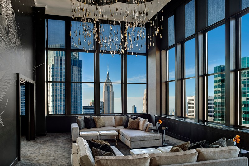 champagne-suite-new-york-palace