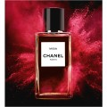 Chanel Misia perfume 2015 _Les exclusifs