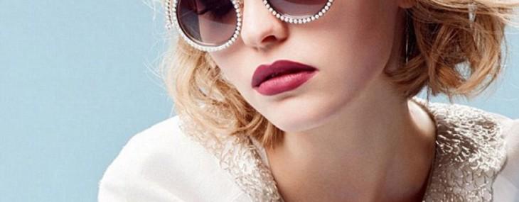 Chanel-Sunglasses-depp