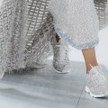 Chanel sneakers ss2014