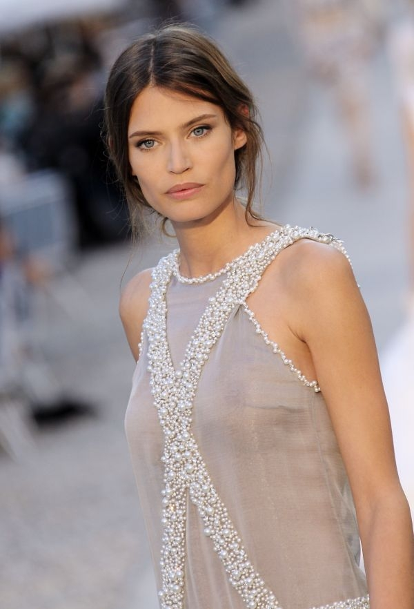 ChanelCruise2012-pearls