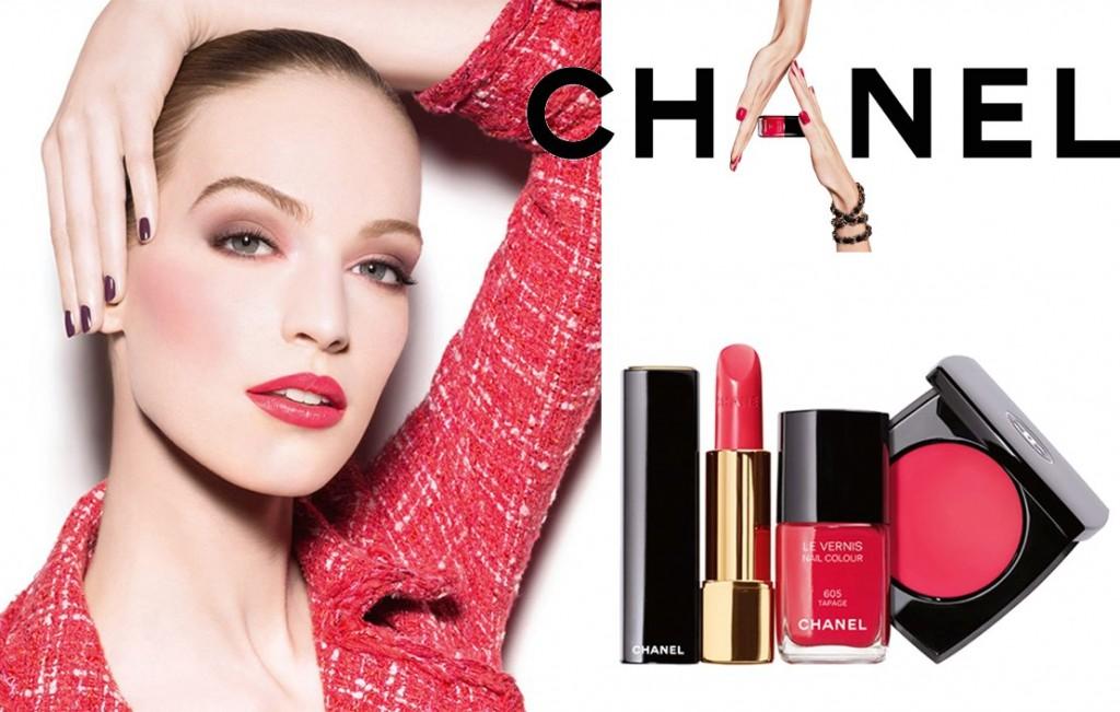 Chanel_Notes_du_Printemps_Spring_2014_Makeup