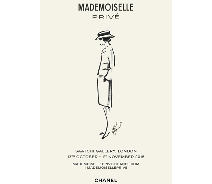 Chanels-Mademoiselle-Prive-2015exhibition