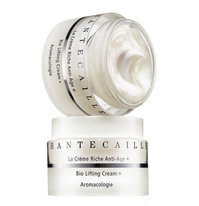 Chantecaille Bio Cream Plus