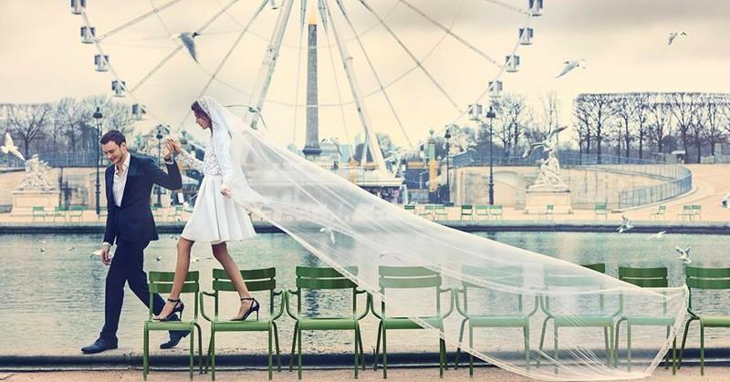 chaumet-bridal-store