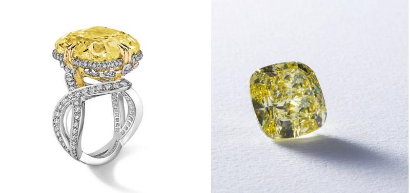 chaumet-unveils-new-bridal-store-2016