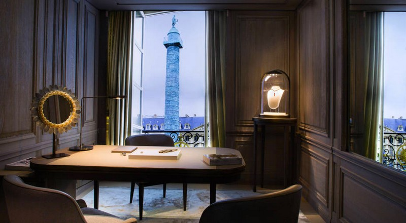 chaumet-unveils-new-bridal-store-in-paris