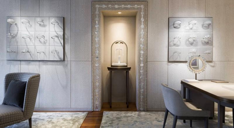 chaumet-unveils-new-bridal-store-in-place-vendome-paris