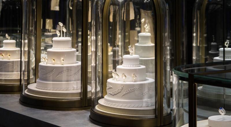 chaumet-unveils-new-bridal-store