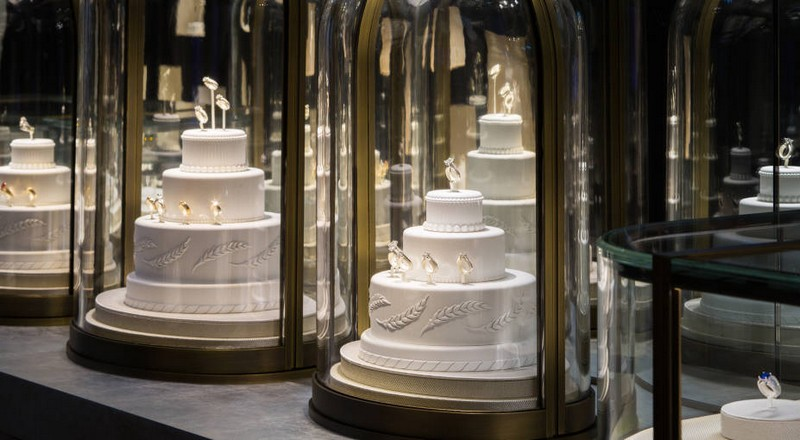 chaumet-unveils-new-bridal-store