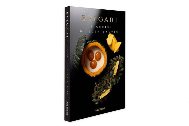 chef-luca-fantins-exquisite-new-assouline-book