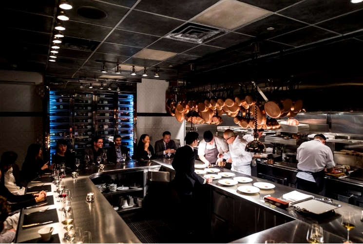 chefs-table-at-brooklyn-fare