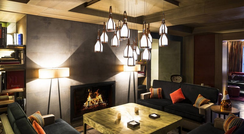 cheval-blanc-courchevel-celebrates-10th-season-interior