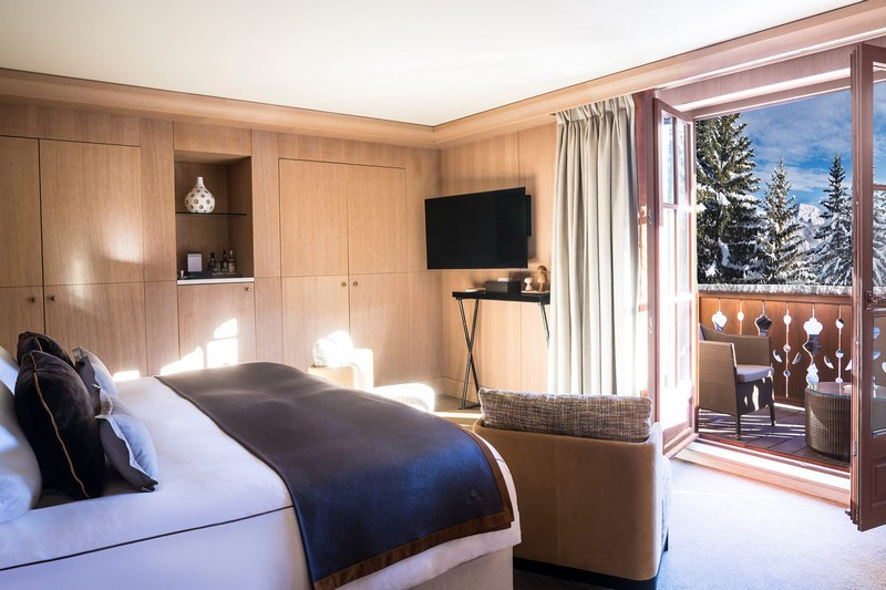 cheval-blanc-courchevel-celebrates-10th-season-room