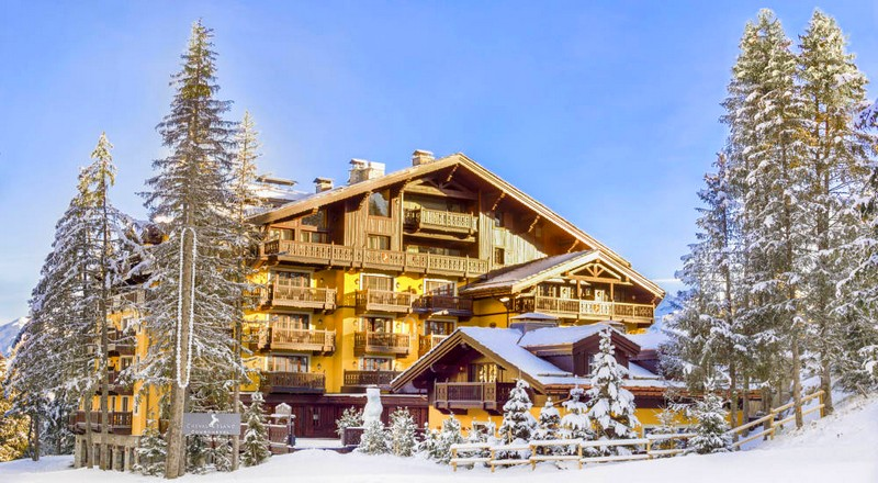 cheval-blanc-courchevel-celebrates-10th-season
