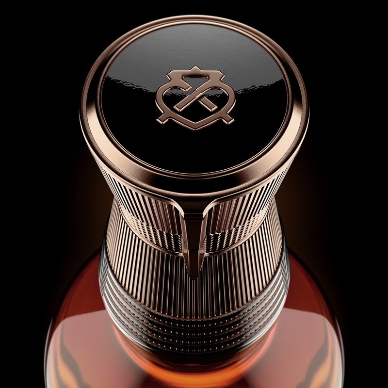 chivas-regal-ultis-the-first-blended-malt-scotch-whisky-from-the-house-of-chivas