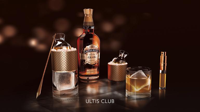chivas-regal-ultis-ultis-club