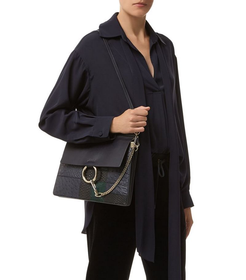 chloe-faye-effortless-patchwork-shoulder-bag