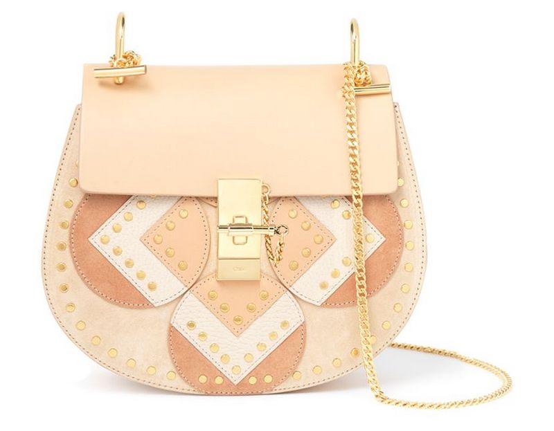 chloe-drew-light-studs-shoulder-bag