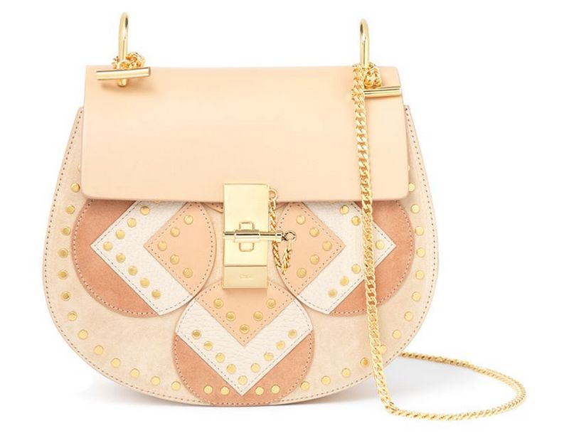 chloe-drew-light-studs-shoulder-bag