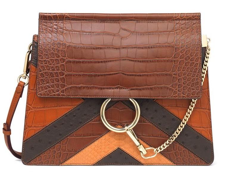 chloe-faye-bag-a-new-take-on-70s-style