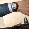 Chopard Baselworld 2015