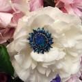 Chopard Fleurs d'Opale 2015